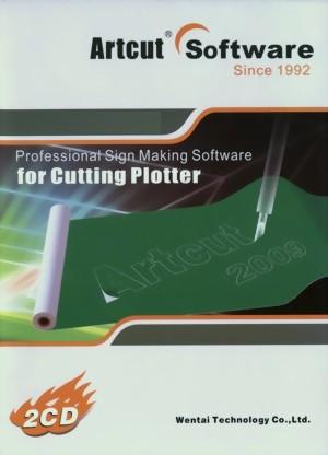 Driver suda cutting plotter